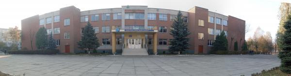 /Files/images/pro_shkolu/golovna_stornka/Школа_панорама.jpg